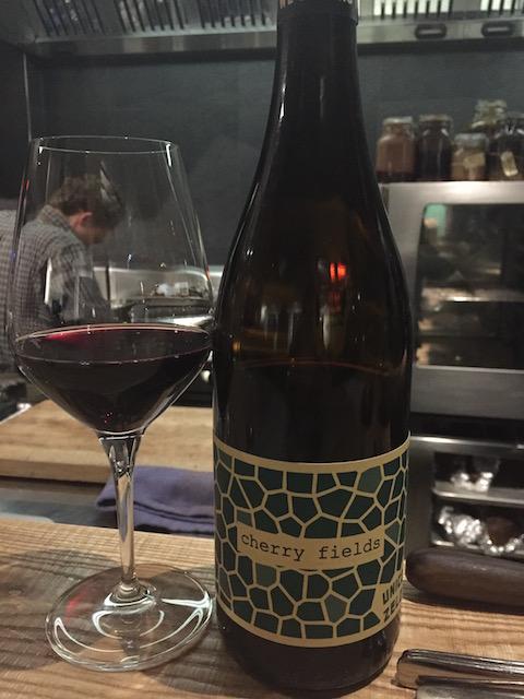 pasture wine5