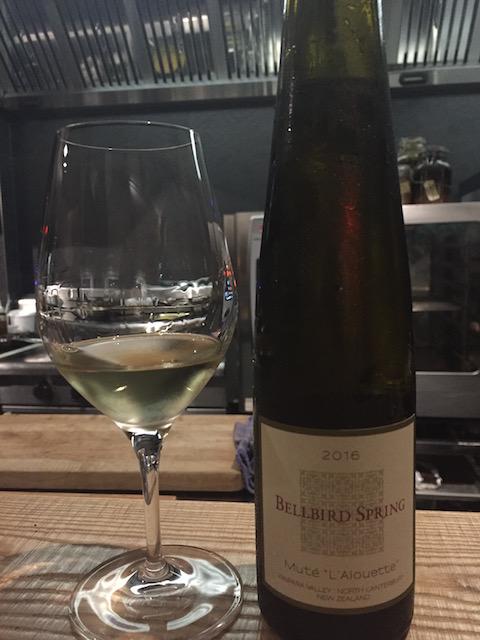 pasture wine7