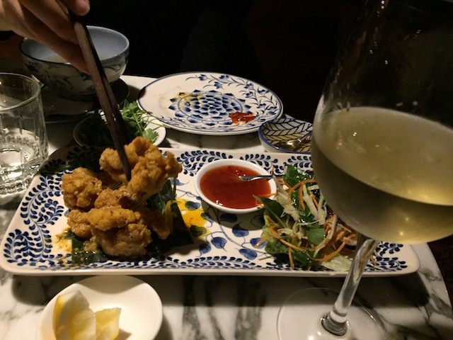 sen 201705 wine and food