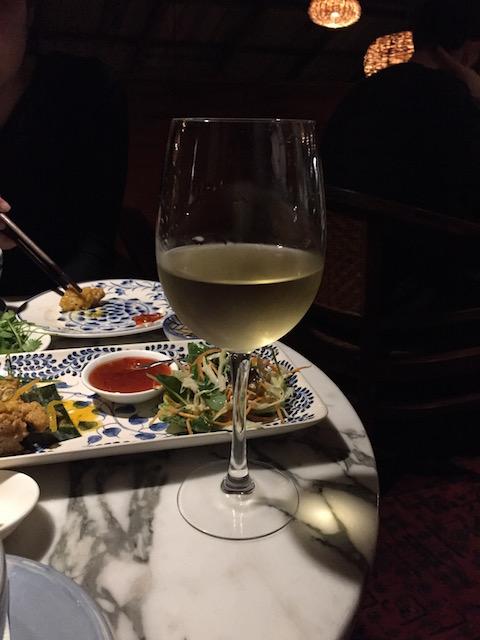 sen 201705 wine and food2