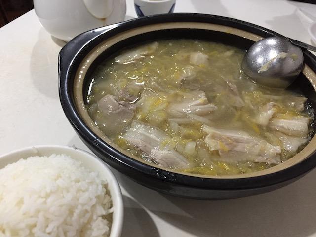 barilla dumpling 201706 casserole n rice