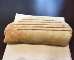 flavour valcun lane falafel well-toastedac