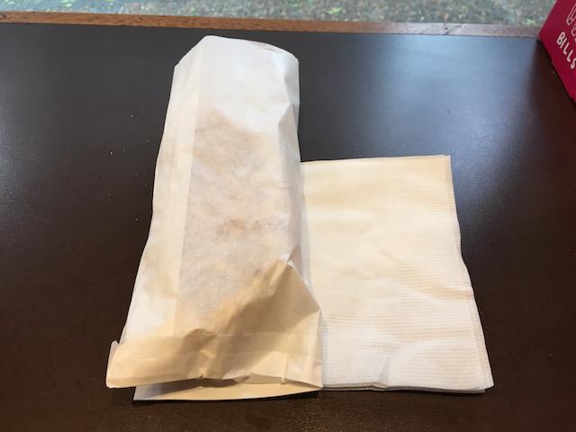 flavour valcun lane falafel