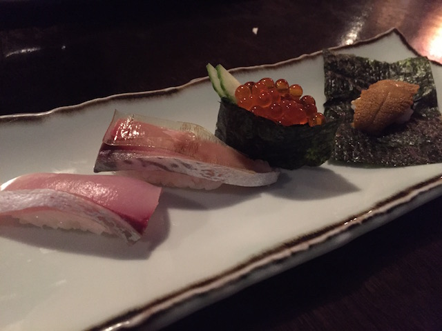 kinji 201705 nigiri sushi