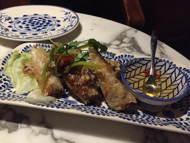 sen 201705 fried spring rolls