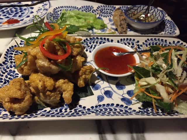 sen 201705 fried squid