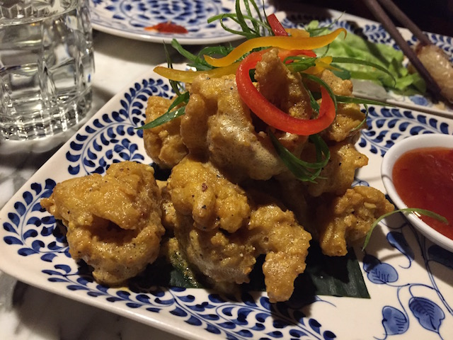 sen 201705 fried squid2
