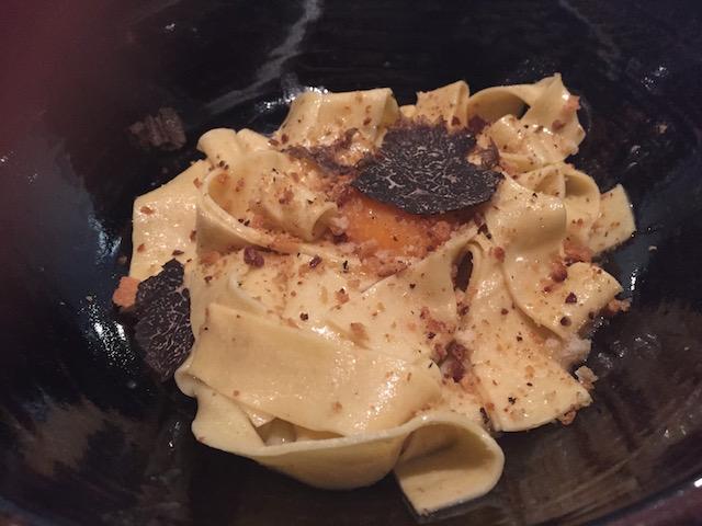 amano201707 fresh pasta