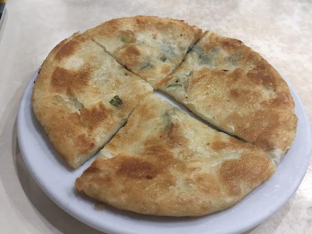 barilla chinese pancake