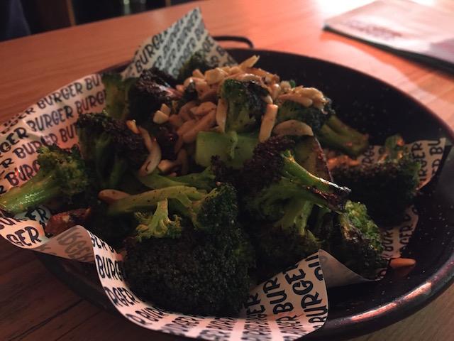 burgerburger 201707 broccoli