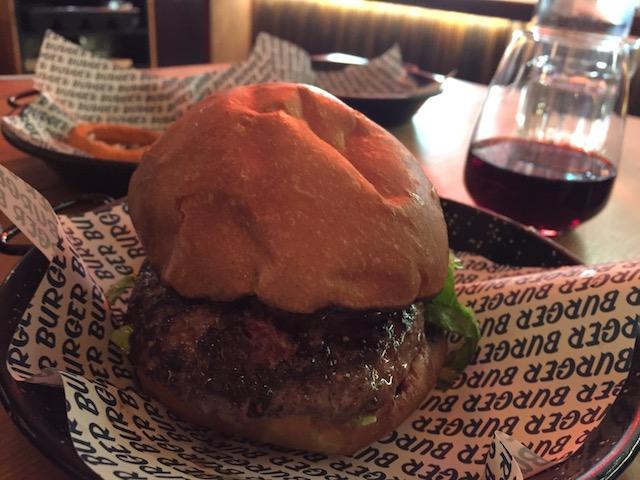burgerburger 201707 classic burger
