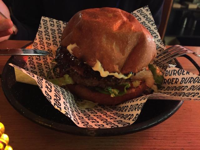 burgerburger 201707 classic burger2