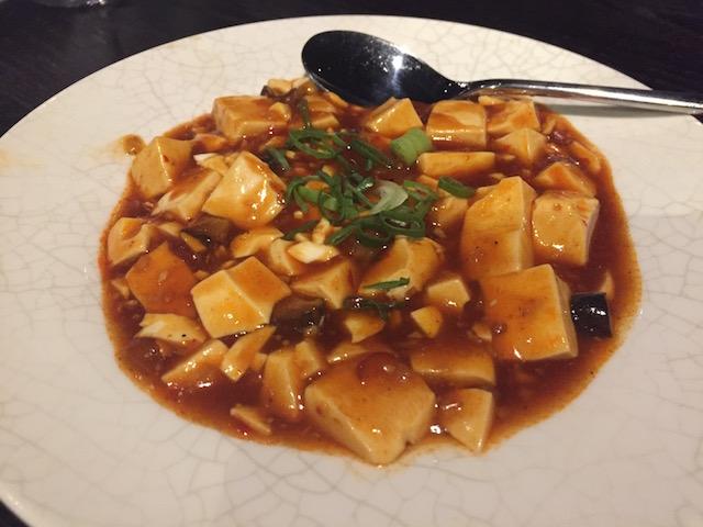 huami 201707 mapo tofu