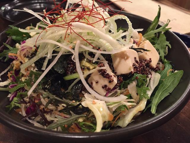ramen takara 201707 qinua salad