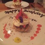sakebar icco 201707 birthday cake