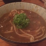 sakebar icco 201707 curry udon