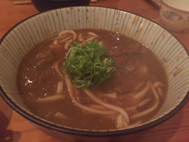 sakebar icco 201707 curry udon