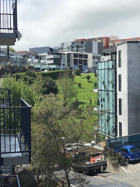 2017 auckland city fringe