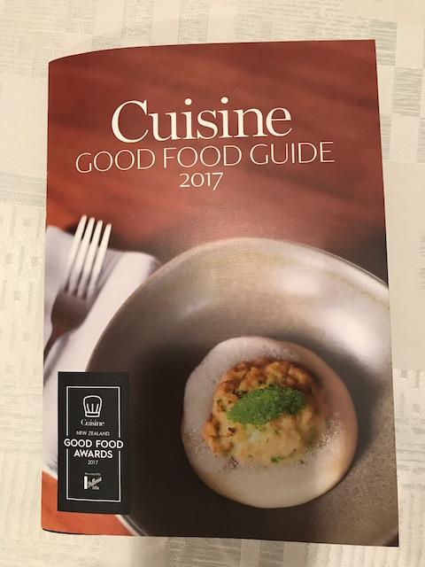 20171011 cuisine