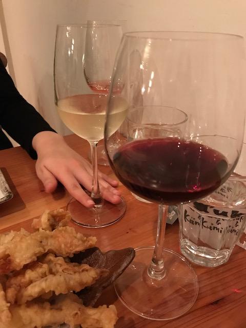 Icco 20171005 wine