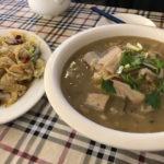 barilla dumpling2 201710 food