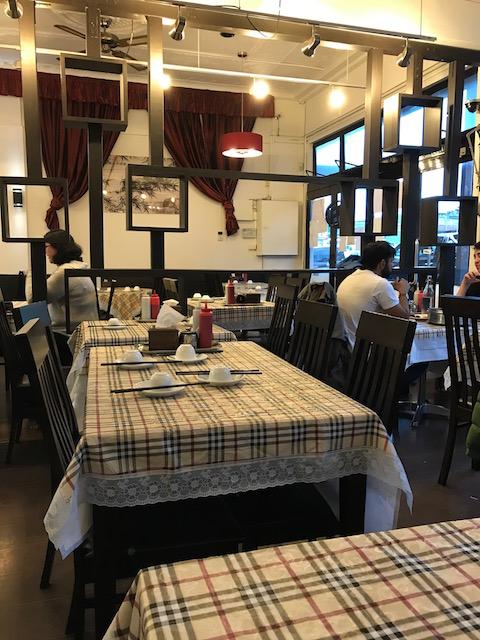 barilla dumpling2 201710 interior