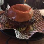 burgerburger 201710 classic burger2