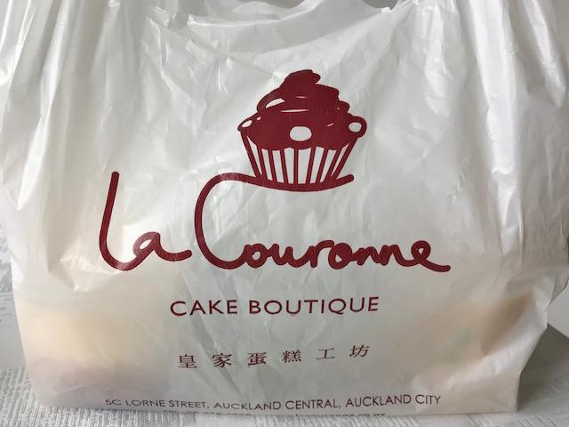 cake boutique 201710 bag
