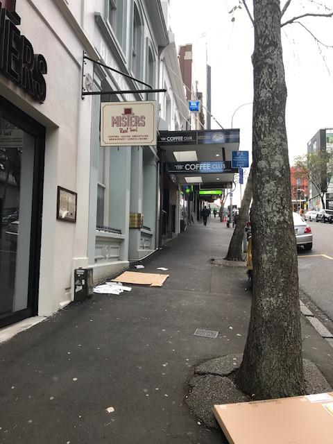 culprit 201710 wyndham street