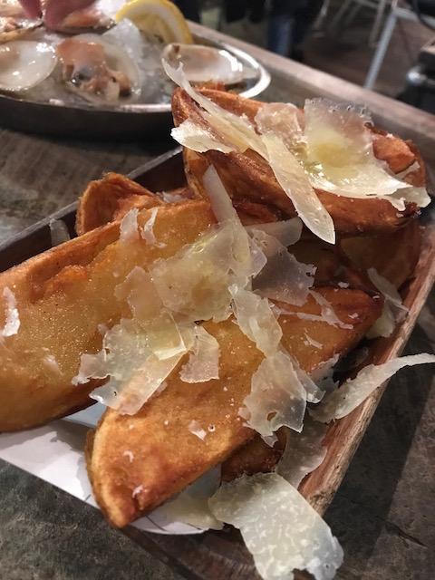 depot 201710 potato skin