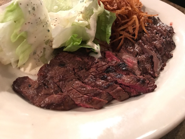 depot 201710 skirt steak