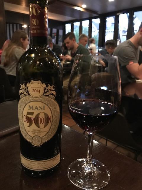 prego 201710 wine