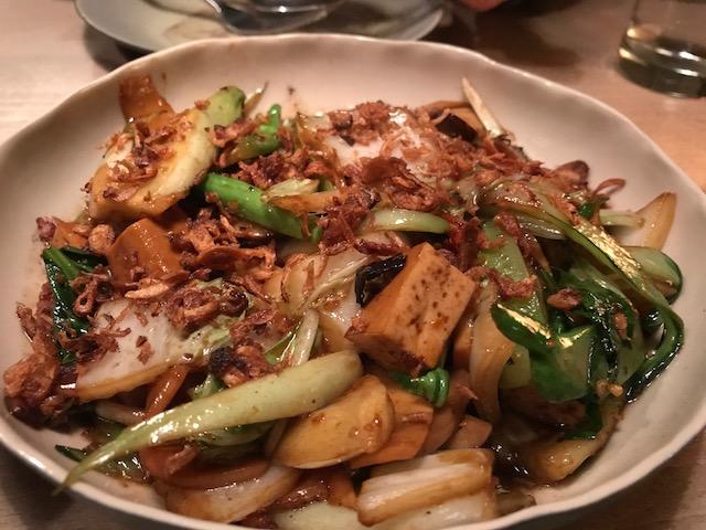 saan 201710 tofu, green, chilli&lime
