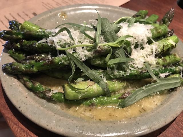 amano 201711 green asparagus