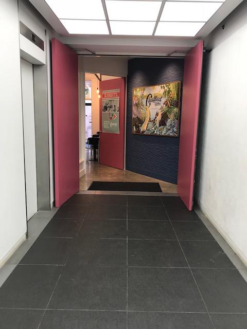 chuffed 201711 entrance