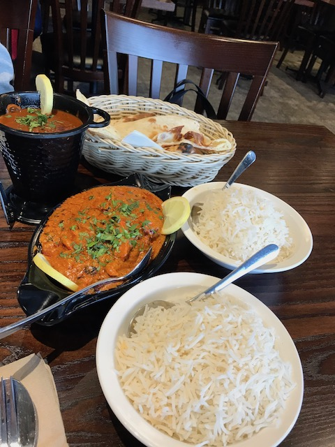 paradise 201711 curries