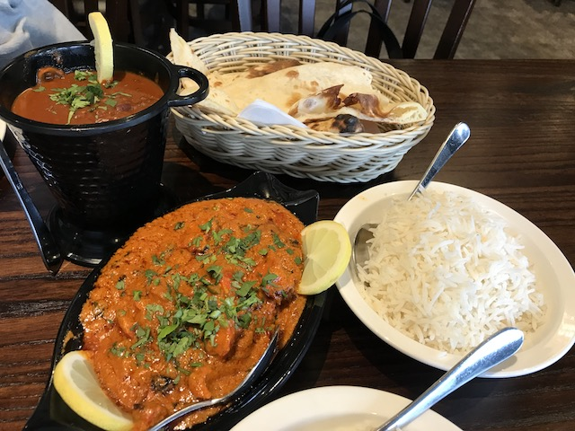 paradise 201711 indian butter chicken