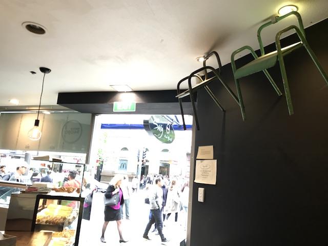 swig cafe 201711 interior