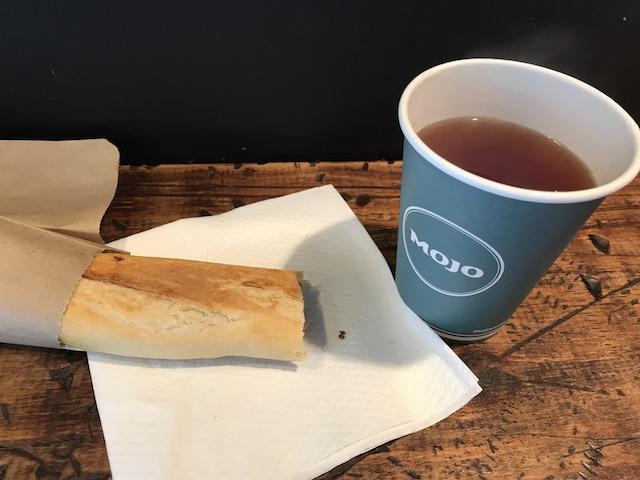 swig cafe 201711 sandwitch&tea