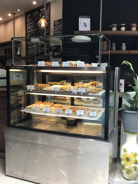 swig cafe 201711 showcase
