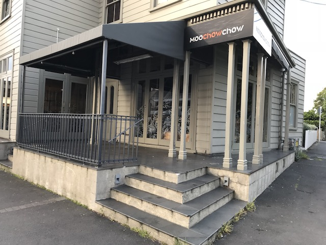 201801 moo chow chow closed exterior