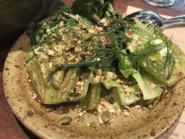amano 201801 charred lettuce