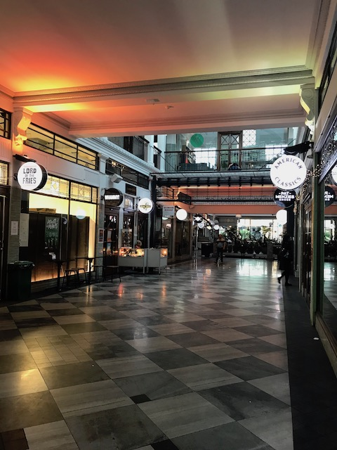 gemmayze st 201801 st kevins arcade