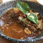 woodpecker hill 201801 lamb curry
