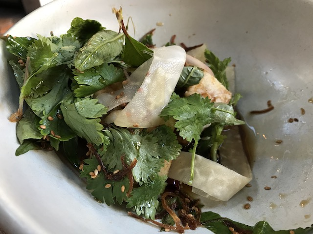 woodpecker hill 201801 salt&pepper tofu sauce