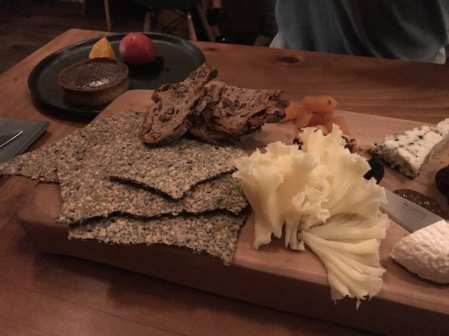 apero 201801 cheese