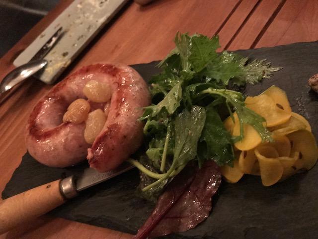apero 201801 sausage
