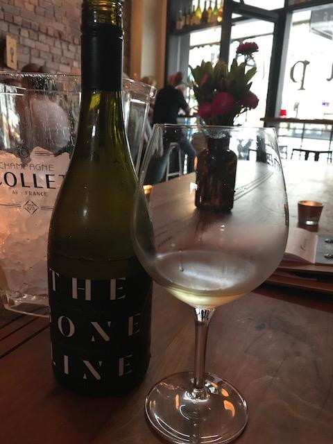 apero 201801 wine