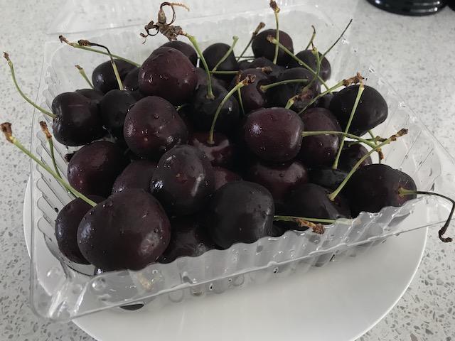 cherry 201802