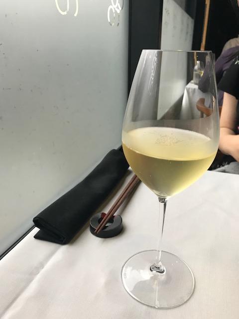 cocoro 201802 champagne
